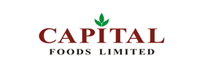 Capital Foods Limited