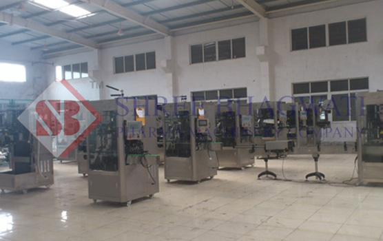 Shrink sleeve applicator machine, Shrink Sleeve Machines with Tunnels